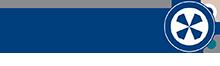 Ojasaa Systems Logo